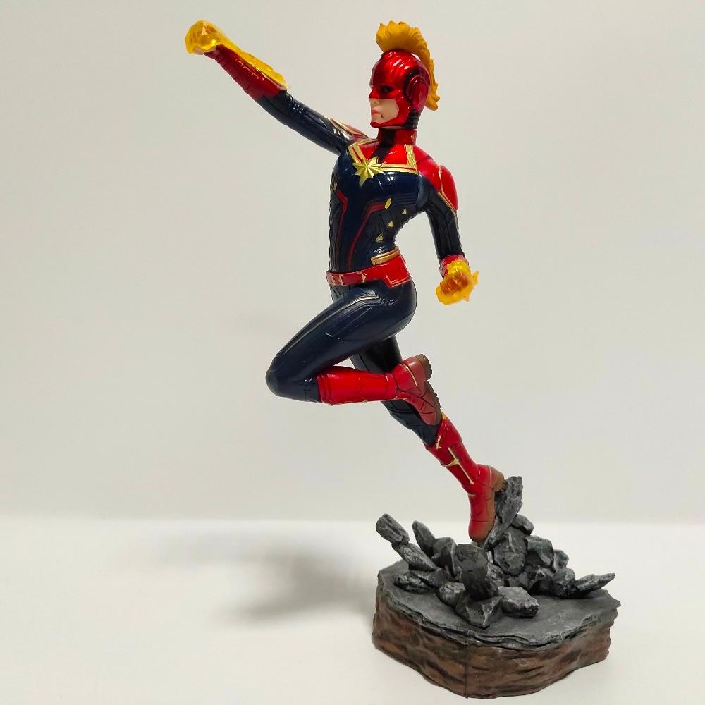 Thanos docteur Statue PVC figurines Dioarama Anime Figurine modèle collectionneur Brinquedos Juguetes figure jouets décoration poupée