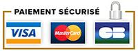 Paiement sécurisé produits-dérives.com