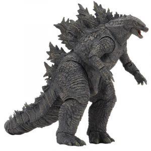 Figurine Godzilla
