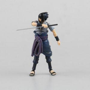 Figurine Sasuke Naruto