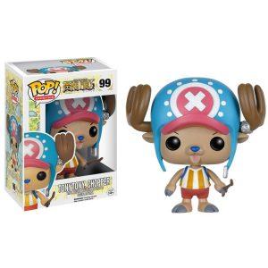 Figure POP Tony Tony Chopper