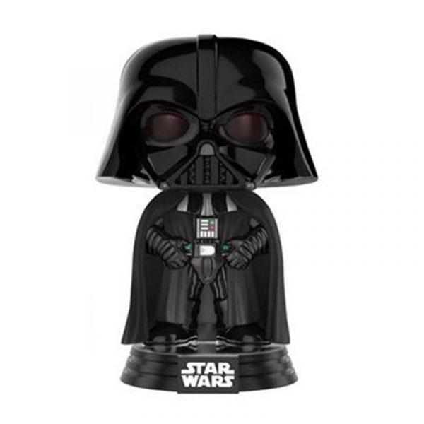 Figurine POP Dark Vador