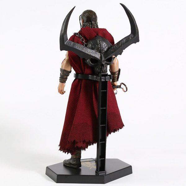 Thor : Statuette de collection