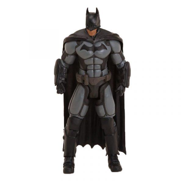 Figurine Batman Arham Knight