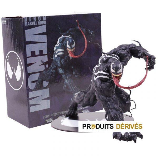 Statuette Venom Marvel