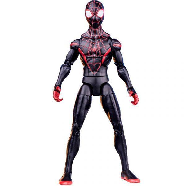 Figurine Miles Morales