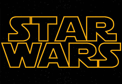 Produits dérivés Star Wars