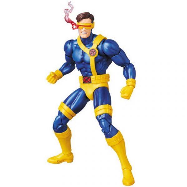 Figurine articulée Cyclope X-men