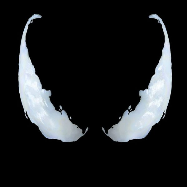 Affiche cinéma Venom,