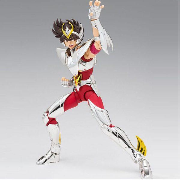 Pegasus Zodiac Knight